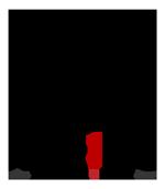 logo_haring_x1