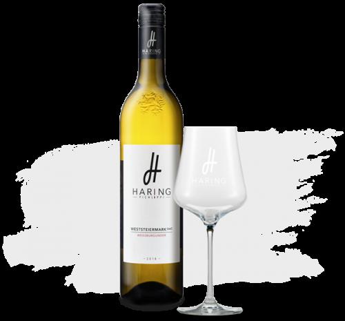 flying_wine